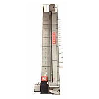 久谷川5HXG-12 型干燥机
