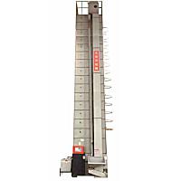 久谷川5HXG-15干燥機