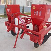 三牛3ZF-1.2中耕機