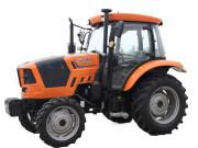 YX1004-D轮式拖拉机