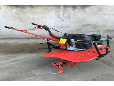 威海欧源1WG4.0-95Y型微耕机