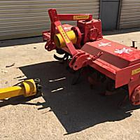 豐成1GQN-150型旋耕機