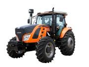 YX1404-F轮式拖拉机