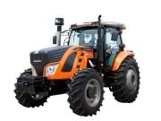 YX1604-F轮式拖拉机