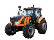 YX1804-F轮式拖拉机