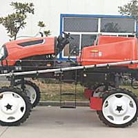 鑫泰豐3WPZ-700噴霧機