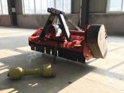 蒙城育田1JH-150秸稈粉碎還田機