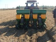 2BJ-470B玉米免耕精量播種機