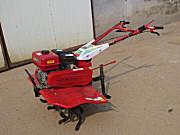 沂水飞龙1WG-4微耕机