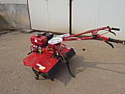 沂水飞龙1WG-4.0Z微型耕耘机