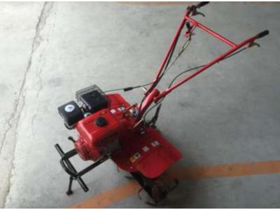 重慶港本1WG5.5-110FQ-ZC微耕機