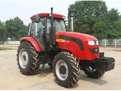 臨沂寶迪BL1304型輪式拖拉機