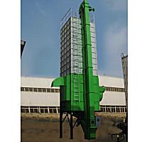 喜陽陽5HXY-20干燥機