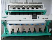 合肥百特6SXZ-448杂粮色选机
