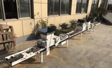安徽荷阳2BP-1000水稻育苗用播种机