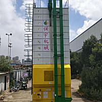 強宇5HQY-22谷物干燥機