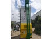 5HQY-22谷物干燥機