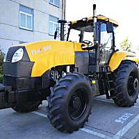 泰科TK1804輪式拖拉機