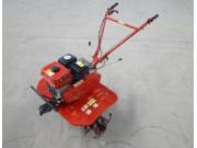 重慶麥斯特1WG4.0-95FQ-D微耕機
