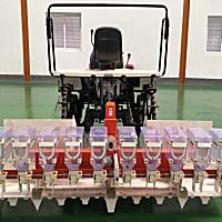 大頃2BDZ-10A水稻直播機