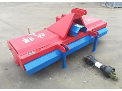 西峽明鑫1GKN-200 型旋耕機