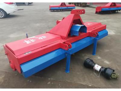 西峽明鑫1GKN-220 型旋耕機