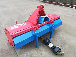 西峡明鑫1GKN-150型旋耕机