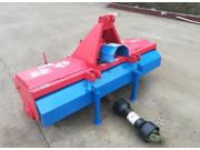 西峽明鑫1GKN-150型旋耕機