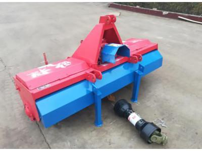 西峽明鑫1GKN-150 型旋耕機