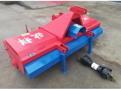 西峽明鑫1GKN-180 型旋耕機