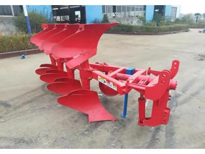 西峽明鑫1LF-428 型液壓翻轉犁
