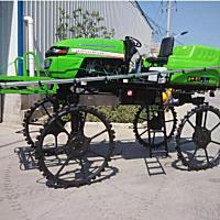 航宇塑胶3WPZ-700喷雾机