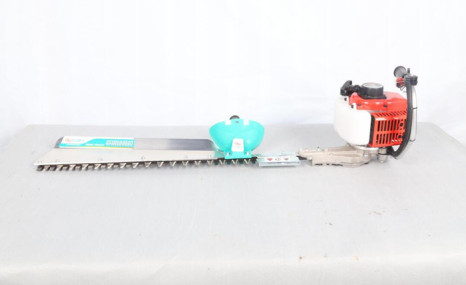 泉州得力3CX-750A茶樹修剪機
