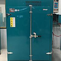 得力DL-5GHZ-3果蔬烘干機