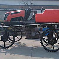 恩騰3WPZ-700C噴霧機