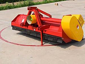 河南豪丰1JH-220/200秸秆粉碎还田机