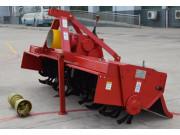 1GKNB-240旋耕机