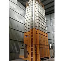 神谷金穗5HSG-1600干燥机