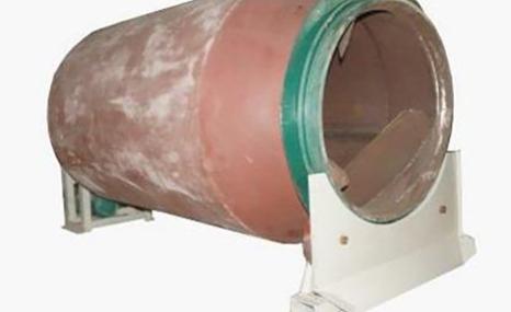 婺源江湾6CCT-120茶叶烘干机