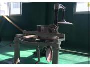 婺源江湾6CR-45型茶叶揉捻机