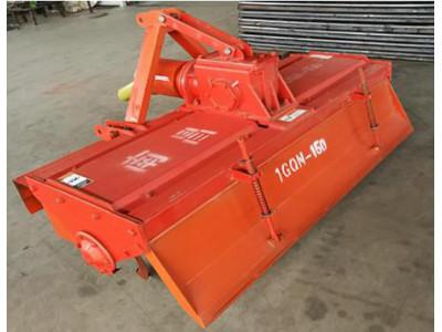 江西南柴1GQN-150型旋耕机