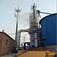 鑫鑫5HSH-150谷物干燥机