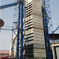 鑫鑫5HSHN-200谷物干燥機