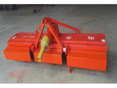 江西南柴1GQN-230型旋耕机