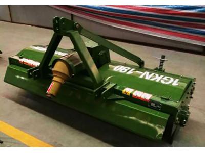 江西昌發1GKN-180型旋耕機
