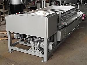 浙江珠峰6CMD-80/12多用机