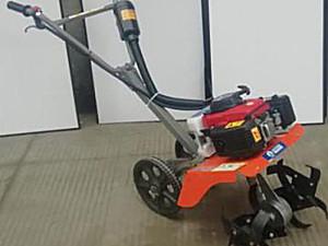 欧玮1WG2.2QD-38微型耕耘机