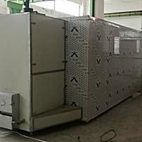 威盛機械5HG-20S烘干機