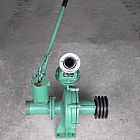罡阳IQ80-200离心泵