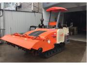 1GZ-230旋耕機
